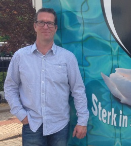 Marcel Verdonk Schoonmaakbedrijf Eindhoven Brabant